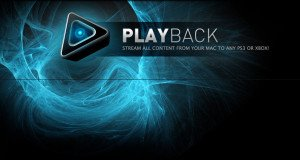 Yazsoft Playback