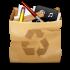 AppCleaner disinstallazione software mac