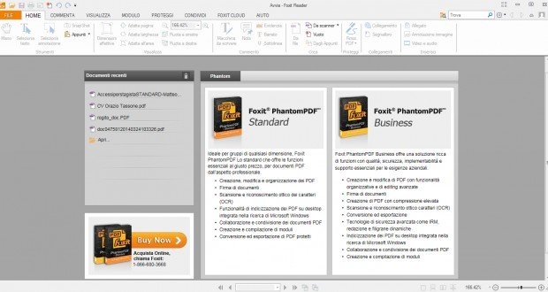 how to edit pdf in foxit reader