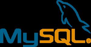 Creare e dare i permessi a un utente MySQL